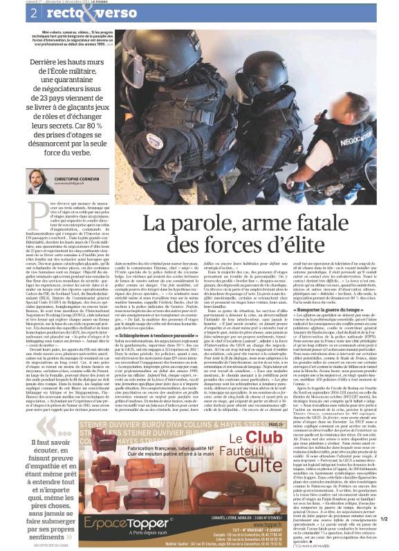 Article Figaro INWG