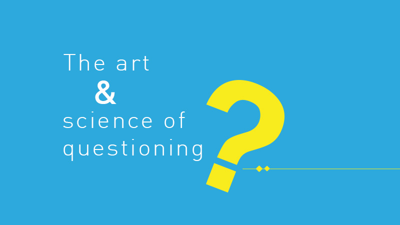 the-art-and-science-of-questioning